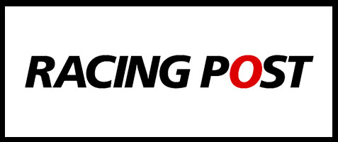 RACING-POST